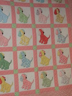 Jina's World Of Quilting: February 2010