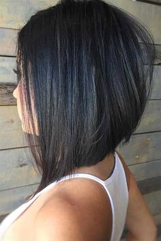 14 trend short bob hairstyles for women frisuren frauen hair hair women Short Bob Hairstyles, Cool Hairstyles, Hairstyle Ideas, Pixie Haircuts, Hairstyles 2018, Layered Haircuts, Hairdos, Hairstyle Short, Scene Hairstyles