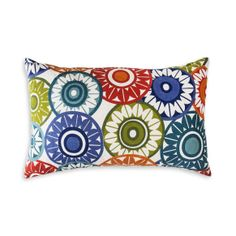 Food, Home, Clothing & General Merchandise available online! Scatter Cushions, Clothing, House, Food, Outfits, Small Cushions, Home, Essen, Meals