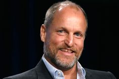 Woody Harrelson Says He Partied Way Too Hard And Is Giving It Up For Life #WoodyHarrelson celebrityinsider.org #celebritynews #Lifestyle #celebrityinsider #celebrities #celebrity