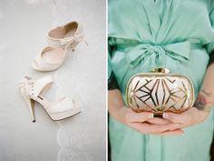 Alisha and David » Gold coast wedding photographer Casey Jane