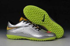 Nike Mercurial Safari Jacket | Vision Invisible