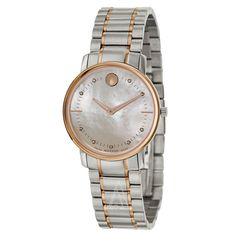 Ashford has Movado Womens Movado TC Watch on sale for $720.10 only. http://www.dealwaves.com/product/Movado-Womens-Movado-TC-Watch.html