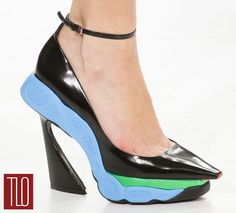 Christian-Dior-Fall-2014-Shoes-Collection-Accessories-Tom-Lorenzo-Site-TLO (1)