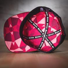 J!NX POLYGON SKULL PREMIUM SNAP BACK HAT Gamer Gifts, Cool Gifts, Skull, Hat, Design, Chip Hat, Hats, Hipster Hat