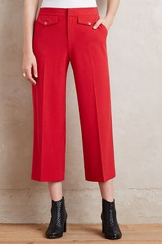 6097f9a1c56 Discover sale bottoms for women at Anthropologie