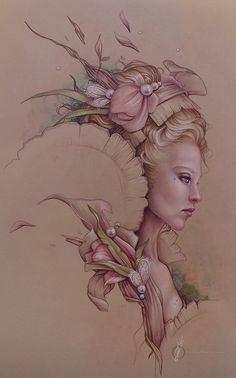 Endure by Jennifer Healy