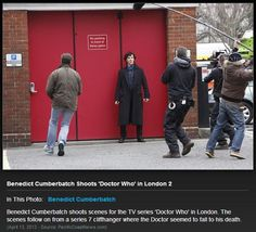 I'm so sorry. This IS Setlock...but look at what they wrote. OMFG! This internet site needs to fire someone...