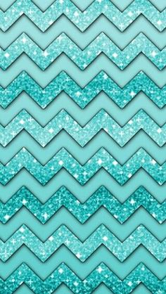 Abbie blue background patterns, glitter background, turquoise background, r Cute Blue Wallpaper, Sf Wallpaper, Blue Wallpaper Iphone, Chevron Wallpaper, Wallpaper For Your Phone, Glitter Wallpaper, Blue Wallpapers, Cellphone Wallpaper, Pattern Wallpaper