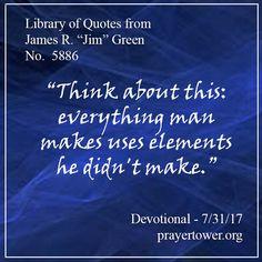 http://prayertower.org/Cal/2017/0731/index.htm