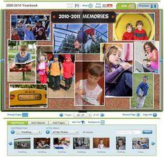 diy yearbook design 45