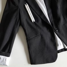 5 Work Wardrobe Essentials for Your First Job Work Wardrobe Essentials, Career Inspiration, First Job, Young Professional, Wanderlust, Fashion, Moda, La Mode, Fasion