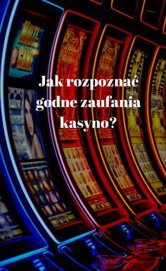 Kasyno Stars Games