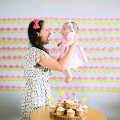 Você trouxe doçura sentido alegria e muito mais amor para a nossa vida! Você me completa filha! Te amo.  #lapisdemae #temamoraquidentro by lapisdemae