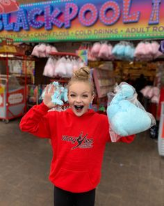 Dance Moms News, Dance Moms Season 8, Dance Moms Funny, Dance Moms Girls, Just Dance Kids, Young Celebrities, The Best Is Yet To Come, Blackpool, S Pic