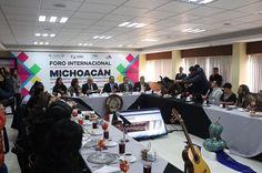 En el marco del festejo del Centenario de la Constitución Política de los Estados Unidos Mexicanos, el IAPMI, en coordinación con el Gobierno del Estado, a través de la Secretaría ...
