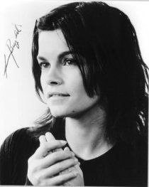 "Genevieve Bujold. Canadian actress best known for her portrayal of Anne Boleyn in the 1969 film ""Anne of the Thousand Days"", for which she won a Golden Globe Award for best actress and was nominated for an Academy Award. She trained at Montreal's Conservatory of Dramatic Art, where she was trained in the great classics of French theatre. She made her stage debut as Rosine in Le Barbier de Séville. Cousin through adopted mother's paternal lineage."