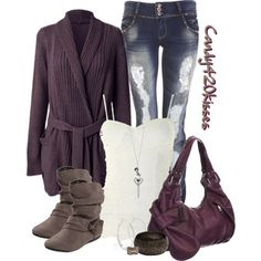Untitled #401, created by candy420kisses on Polyvore