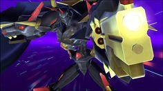 La branche Europe de Bandai Namco Entertainment nous dévoile ce mercredi de nouvelles informations sur le contenu de Digimon World: Next Order. Pour commencer, l'éditeur nous dévoile Omnimon Alter-B, un nouvel ennemi très puissant qui est la digivolution d'Omnimon capable de produire des attaques dévastatrices. Mais ci-dessous vous pourrez aussi découvrir trois nouveaux Digimon (Justimon, Dianamon et Minervamon) mais aussi Mirei Mikagura et Rina Shinomiya, deux personnages issus de Digimon…