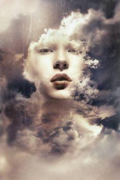 "Saatchi Art Artist Federico Bebber; Photography, ""a sad tale"" #art"