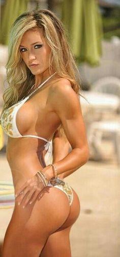 Amature models 8513 nude free