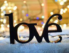 Una fotico hecha por my boy y yo #Love #lights #photography #aniversary 😍
