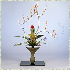 立花の構造写真02