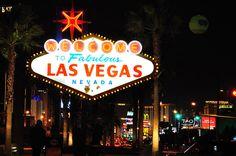 Si me caso, en Las Vegas...
