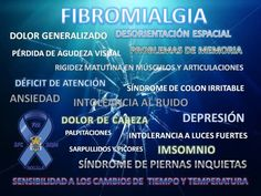 fibromialgia   FIBROMIALGIA: SÍNTOMAS   Fibromialgiamelilla