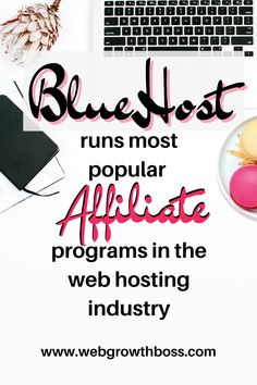 If you're looking to start a blog, one of the first things you need is a reliable, high-quality, and secure website hosting service. By the end of this article, you'll have a much better understanding of what to look for in a web hosting service and whether BlueHost is the right choice for you. CLICK THROUGH #bloghostingsites #freewebsitebuilder #bluehost Make Real Money Online, Hosting Company, How To Start A Blog, Affiliate Marketing, Digital Marketing, Told You So, Website