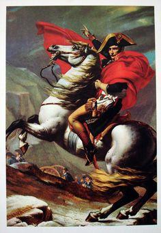 Napoléon | albumimag