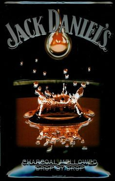 ... . 6th | Pinterest | Jack O'connell, Jack Daniels and Daniel O'connell