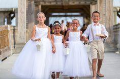 Kristine & Mike Wedding Photo By Filda Konec Photography