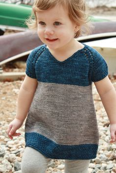 Ravelry: Sebago Cove pattern by Alicia Plummer