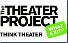 New Jersey Footlights: The Theater Project's 20th Anniversary Gala Celebr...