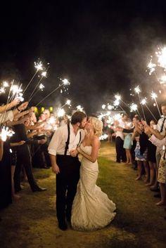 texas-wedding-38-020716mc