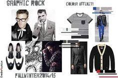 2014-2015 men's fashion - Google Search