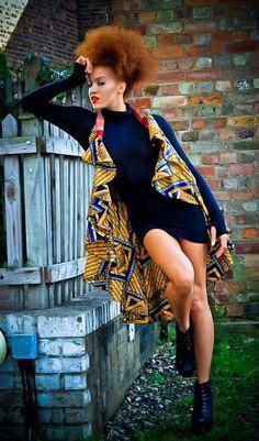 African fashion ~Latest African Fashion, African Prints, African fashion styles, African clothing, Nigerian style, Ghanaian fashion, African women dresses, African Bags, African shoes, Kitenge, Gele, Nigerian fashion, Ankara, Aso okè, Kenté, brocade. ~DK