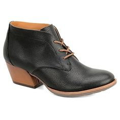 KORK-EASE Women's Helene Lace-Up Bootie (Black Leather 9.5 M) Kork-Ease http://www.amazon.com/dp/B00IORQEQK/ref=cm_sw_r_pi_dp_WZKEvb1T01T7W