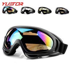 Brand-Yuetor-wind-protect-motorcycle-glasses-3-colors-snowboard-goggles-men-women-snow-ski-googles-glasses/32657053169.html ** Prover'te etot udivitel'nyy produkt, pereydya po ssylke na izobrazheniye.