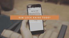 Kisi bhi sim card ka lock kaise tode? blocked sim Ko Unlock kaise kare? PUK code kaise pata kare? यदि आप जानना चाहते हैं तो इस आर्टिकल में आपको idea, Jio, vodafone इत्यादि किसी भी साइन को Unlock कैसे करें इसकी डिटेल इंफॉर्मेशन मिलने वाली है। Galaxy Phone, Samsung Galaxy, Tech Hacks, Sims, Mantle, The Sims