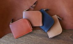http://www.tsuchiya-kaban.com.hk/products/wallets/nu-l-zip-wallet/-SR