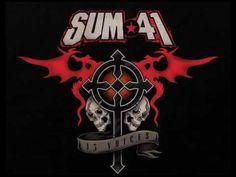 Sum 41 revient avec un nouvel album