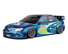 Click to close image, click and drag to move. Use arrow keys for next and previous. Subaru Wrc, Low Gravity, Bevel Gear, Rc Drift, Drifting Cars, Rear Wheel Drive, Arrow Keys, Close Image, Driving Test