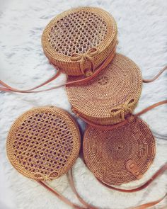 """41 Likes, 4 Comments - ata 