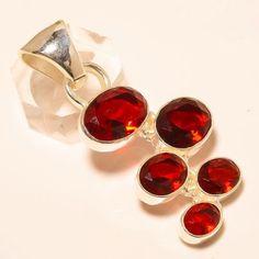 RED-GARNET-925-STERLING-SILVER-PENDANT-2-09