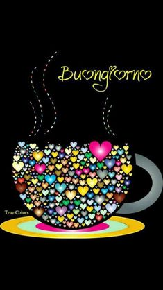 Discount Coffee K Cups Have A Great Day, Good Day, Funny Videos, Buenos Dias Quotes, Hug Quotes, Best Beans, Morning Greetings Quotes, Good Morning Sunshine, Happy Birthday Messages