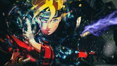 Anime Naruto Wallpaper Gambar Boruto - doraemon Anime Live Wallpaper, Hd Wallpaper 4k, Images Wallpaper, Galaxy Wallpaper, Best Naruto Wallpapers, Hd Anime Wallpapers, Naruto Vs Sasuke, Anime Naruto, Next Generation Wallpaper