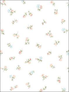 wallpaperstogo.com WTG-138495 Norwall Traditional Wallpaper