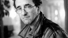 El arte de la lectura para Roberto Bolaño